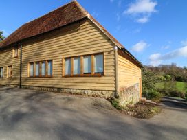 2 bedroom Cottage for rent in Chiddingstone