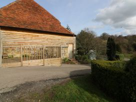 Apple Bough - Kent & Sussex - 972492 - thumbnail photo 16