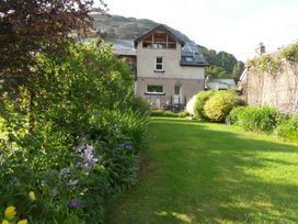 Stybarrow Cottage - Lake District - 972494 - thumbnail photo 3