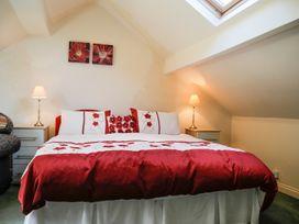 Stybarrow Cottage - Lake District - 972494 - thumbnail photo 17