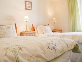 Stybarrow Cottage - Lake District - 972494 - thumbnail photo 14