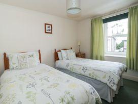 Stybarrow Cottage - Lake District - 972494 - thumbnail photo 20