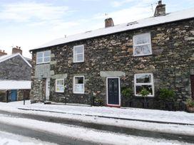 3 bedroom Cottage for rent in Glenridding