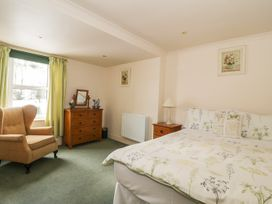 Stybarrow Cottage - Lake District - 972494 - thumbnail photo 21