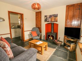 Gilpins Cottage - Lake District - 972495 - thumbnail photo 4
