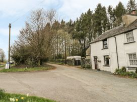 Gilpins Cottage - Lake District - 972495 - thumbnail photo 19