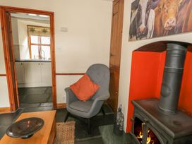 Gilpins Cottage - Lake District - 972495 - thumbnail photo 5