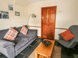 Gilpins Cottage - Lake District - 972495 - thumbnail photo 6