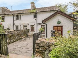 Gilpins Cottage - Lake District - 972495 - thumbnail photo 18