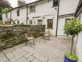 Gilpins Cottage - Lake District - 972495 - thumbnail photo 17