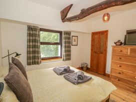 Gilpins Cottage - Lake District - 972495 - thumbnail photo 14