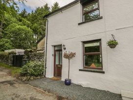 Gilpins Cottage - Lake District - 972495 - thumbnail photo 2