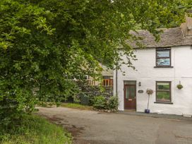 Gilpins Cottage - Lake District - 972495 - thumbnail photo 1