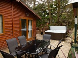 Footprints Lodge - Lake District - 972496 - thumbnail photo 22