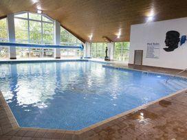 Footprints Lodge - Lake District - 972496 - thumbnail photo 26