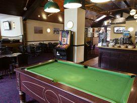 Footprints Lodge - Lake District - 972496 - thumbnail photo 30