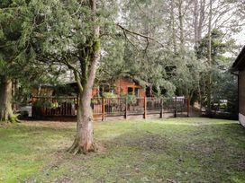 Footprints Lodge - Lake District - 972496 - thumbnail photo 25