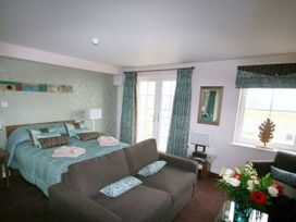 Ullswater Suite - Lake District - 972498 - thumbnail photo 1