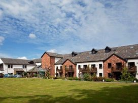 Ullswater Suite - Lake District - 972498 - thumbnail photo 3