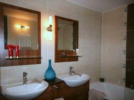 Ullswater Suite - Lake District - 972498 - thumbnail photo 6