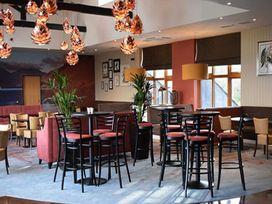 Ullswater Suite - Lake District - 972498 - thumbnail photo 9