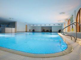 Ullswater Suite - Lake District - 972498 - thumbnail photo 11