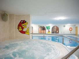 Ullswater Suite - Lake District - 972498 - thumbnail photo 12