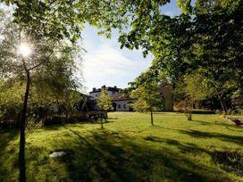 Ullswater Suite - Lake District - 972498 - thumbnail photo 13