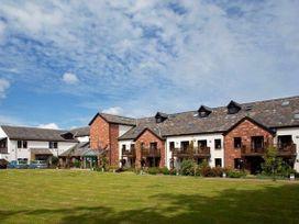 Ullswater Suite - Lake District - 972499 - thumbnail photo 3