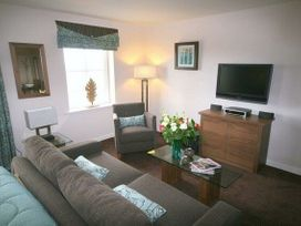 Ullswater Suite - Lake District - 972499 - thumbnail photo 5