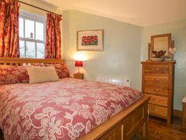 Groom Cottage - Lake District - 972500 - thumbnail photo 11