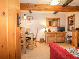 Groom Cottage - Lake District - 972500 - thumbnail photo 8