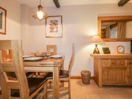 Groom Cottage - Lake District - 972500 - thumbnail photo 9