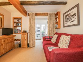 Groom Cottage - Lake District - 972500 - thumbnail photo 5