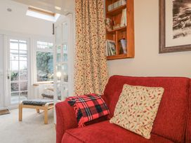 Groom Cottage - Lake District - 972500 - thumbnail photo 6