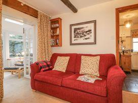 Groom Cottage - Lake District - 972500 - thumbnail photo 7