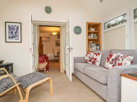 Groom Cottage - Lake District - 972500 - thumbnail photo 4