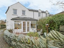 Groom Cottage - Lake District - 972500 - thumbnail photo 1