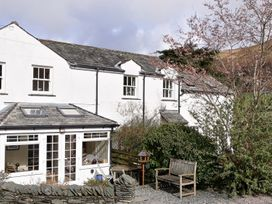 Groom Cottage - Lake District - 972500 - thumbnail photo 2