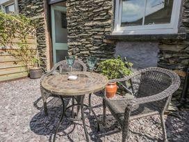 Lamb Cottage - Lake District - 972502 - thumbnail photo 16