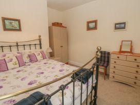 Lamb Cottage - Lake District - 972502 - thumbnail photo 11