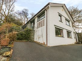 Long Crag Annexe - Lake District - 972504 - thumbnail photo 1