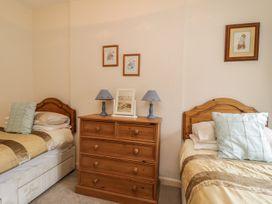 Dash Cottage - Lake District - 972505 - thumbnail photo 9