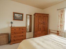 Dash Cottage - Lake District - 972505 - thumbnail photo 11