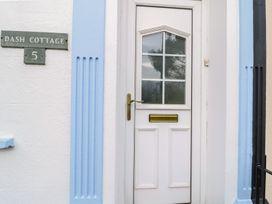 Dash Cottage - Lake District - 972505 - thumbnail photo 2