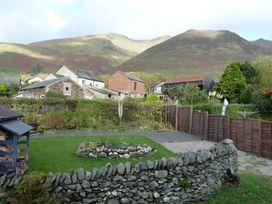 Nightingale Cottage - Lake District - 972507 - thumbnail photo 16