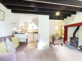 Nightingale Cottage - Lake District - 972507 - thumbnail photo 4