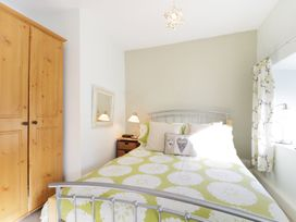 Nightingale Cottage - Lake District - 972507 - thumbnail photo 8