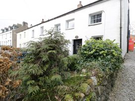 Nightingale Cottage - Lake District - 972507 - thumbnail photo 12