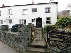 Nightingale Cottage - Lake District - 972507 - thumbnail photo 13